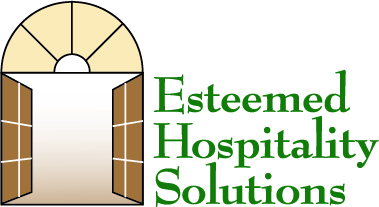 Esteemed Hospitality Solutions