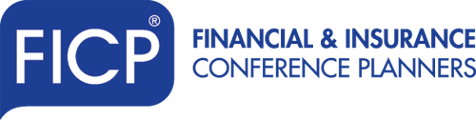 FICP - Financial & Insurance Conference Planners