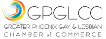 GPGLCC - Greater Phoenix Gay & Lesbian Chamber of Commerce