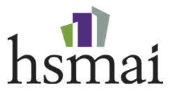 HSMAI - Hospitality, Sales, & Marketing Association International