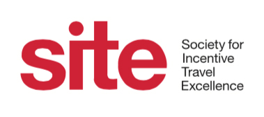 SITE - Society for Incentive Travel Excellence